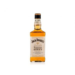 Whisky Jack Daniel´s Honey