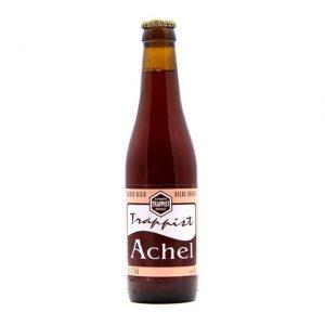 Achel Trappist