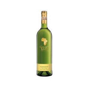 Golden Kaan – Chardonnay