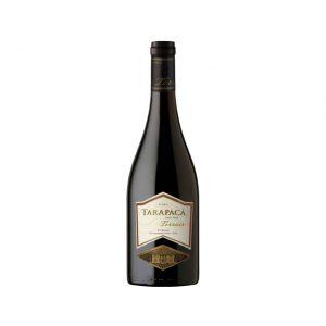 Tarapacá Terroir El Rosal Pinot Noir