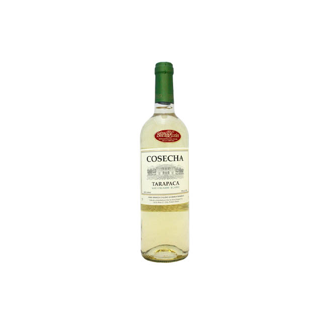 Tarapacá Cosecha Sauvignon Blanc
