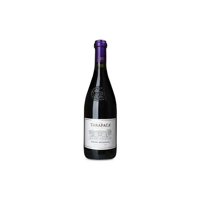 Tarapacá Gran Reserva Pinot Noir