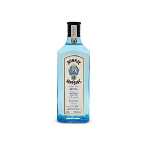 Gin Bombay Sapphire Dry London