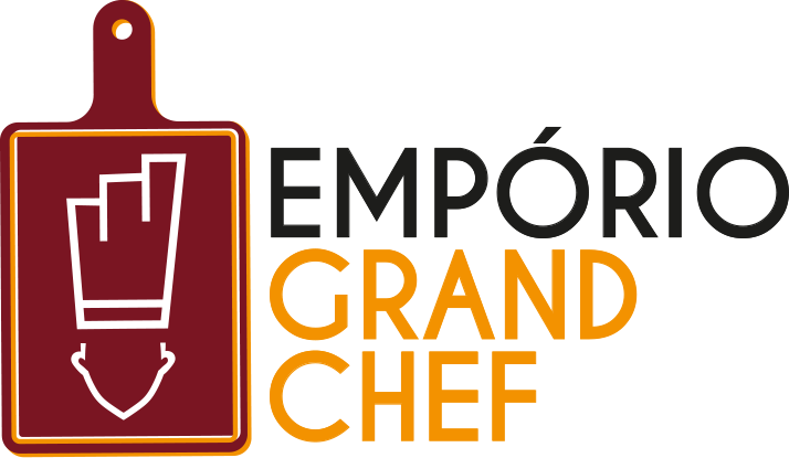 Empório Grand Chef
